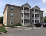 1D Derby Rd, Cullowhee image