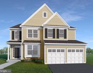 00 Bowery   Lane, Downingtown image