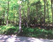 225 Mountainside Rd, Mendham Twp. image