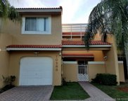 10288 Nw 51st Ter, Doral image