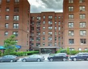 3060 Ocean Avenue Unit 5H, Brooklyn image