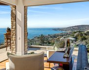 2470 Juanita Way, Laguna Beach image