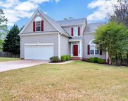 407 Goldenrain Way, Simpsonville image