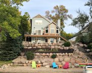 10340 199th Street W, Lakeville image