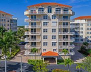 1131 Swallow Avenue Ave Unit 3-501, Marco Island image
