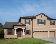 12934 Drakefield Drive, Spring Hill image
