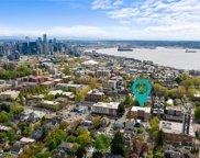 1427 3rd Avenue W Unit #12, Seattle image