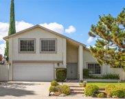 24961     Wells Fargo Drive, Laguna Hills image