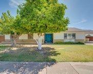 9109 N 54th Drive, Glendale image