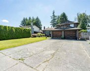 27122 34a Avenue, Langley image