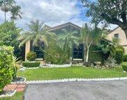 9149 Sw 129th Ln, Miami image