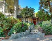 3964 Claremont, Bakersfield image