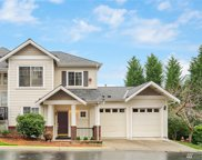 15410 135th Place NE Unit 32C, Woodinville image