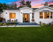 5310 Noble Avenue, Sherman Oaks image