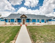 1250 County Road 304, Floresville image
