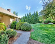 1213 Overland Drive, High Point image