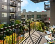 3333 Wallingford Ave N Unit 202, Seattle image