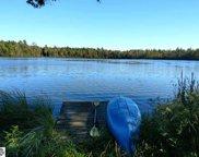 11742 Lake Shore Drive, Fife Lake image