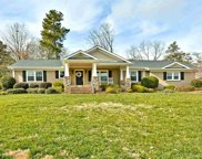 529 Pimlico Road, Greenville image
