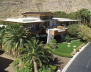 2545 RED ARROW Drive, Las Vegas image
