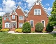 505  Five Leaf Lane, Waxhaw image