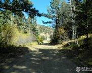 Van Eden Rd-Ontario Mine, Idaho Springs image