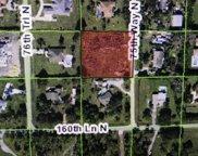 00000 75th Way N, West Palm Beach image
