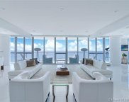 3101 S Ocean Dr Unit #1008, Hollywood image
