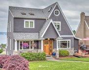 3511 N Union Avenue, Tacoma image