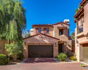 1731 SAN SEBASTIAN Court, Palm Springs image