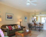 20940 Island Sound Cir Unit 304, Estero image