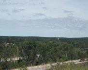 Brudy Road Unit 5.3 Acres +/-, Indian River image