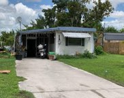 6611 Ruth Drive, Port Richey image