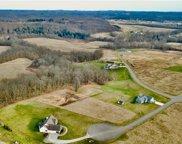 6850 Heritage Run  Drive, Zanesville image