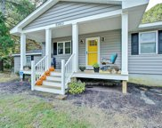 6960 Powhatan Drive, Gloucester Point/Hayes image