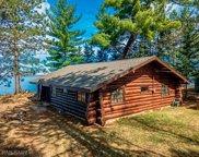 24968 E Deer Lake Access Road, Effie image