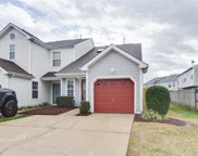 5040 Kemps Lake Drive, Southwest 2 Virginia Beach image