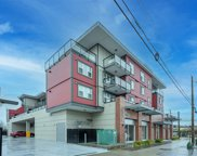 7908 15th Avenue Unit 204, Burnaby image