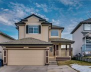148 Edgebrook Park Northwest, Calgary image