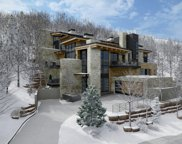 670 Forest  Road, Vail image