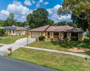 3201 Village Lane, Mount Dora image