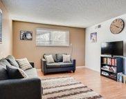 7755 E Quincy Avenue Unit 105D4, Denver image