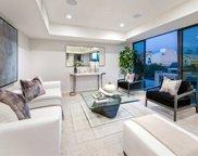 825   N Croft Avenue   302, Los Angeles image