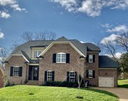 405 Melander Ct, Franklin image