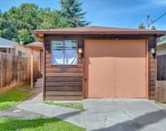 667 4th Ave, Redwood City image