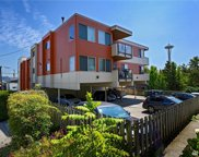 215 Valley St, Seattle image