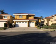 18141 S 2nd Street, Fountain Valley image