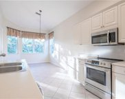 11970 Bramble Cove DR, Fort Myers image