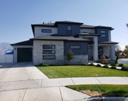 2967 W Jacks Estate Ct S, South Jordan image