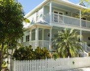 98 Golf Club, Key West image